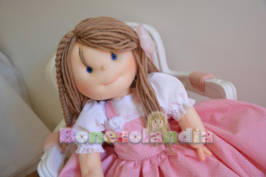 boneca-de-pano-para-quarto-de-bebe.jpg